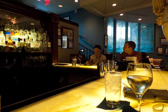Acadiana Restaurant Week Dc