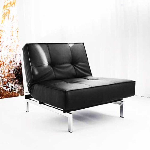 CONVERTIBLE CHAIR SOFA BED Sofa Beds