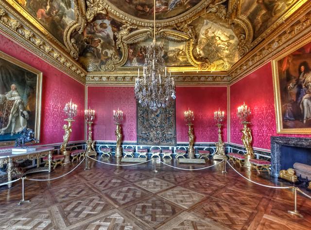 salon d 39 apollon flickr photo sharing