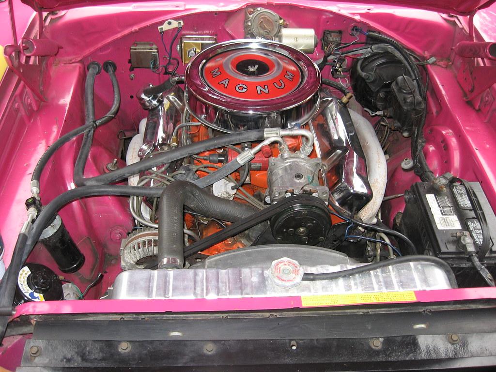 mopar 440 engine wiring harness   31 wiring diagram images