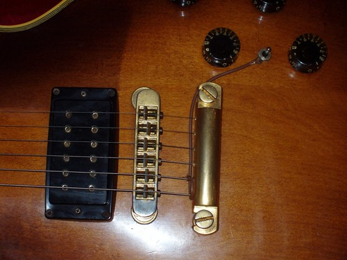 les paul questions the gear page. Black Bedroom Furniture Sets. Home Design Ideas