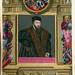 018-Fuggerorum et Fuggerarum imagines 1618-©Bayerische Staatsbibliothek