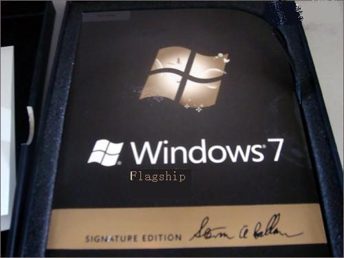 4210357754 4cda2c6d27 Is Windows XP Better than Windows 7? A User's Perspective
