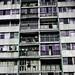Small photo of Altamira - Caracas
