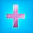the CHRISTIAN PHOTOS -ARTWORK-DESIGN-ARTS-DIGITAL ART group icon