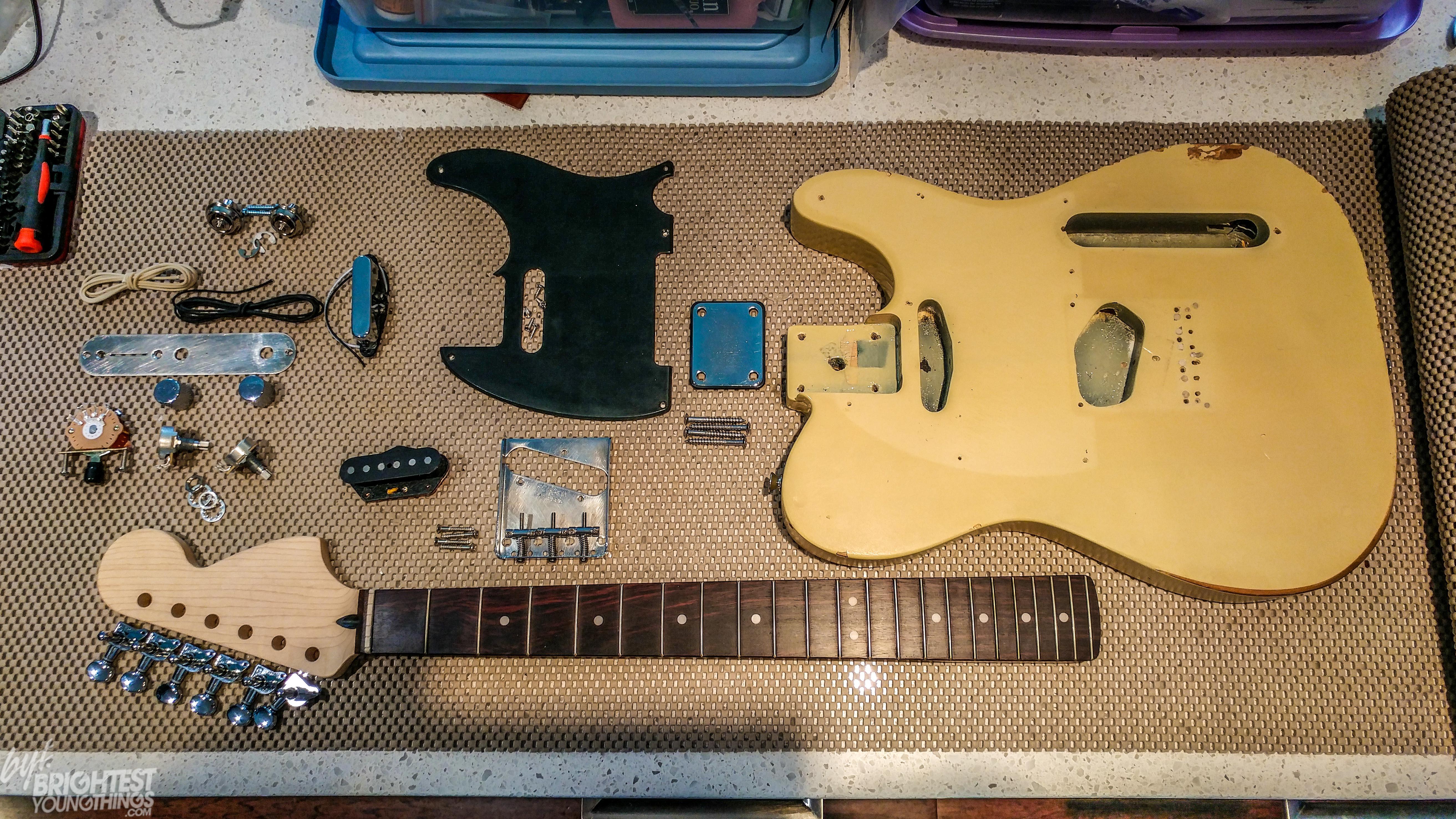 Lotus electric guitar wiring diagram jzgreentown lotus guitar strat wiring diagram asfbconference2016 Choice Image