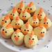 chicken cupcakes by *ilovemuffins*