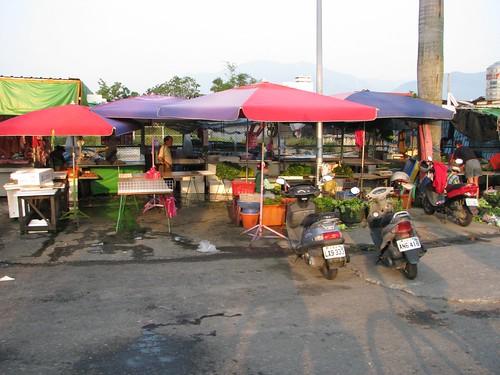 marketplace of ideas essay