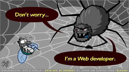 070126_web_developer
