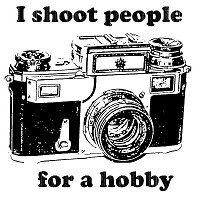 4332a946aa cafepress = funny photographer t- shirts | by cafepress*photos ...