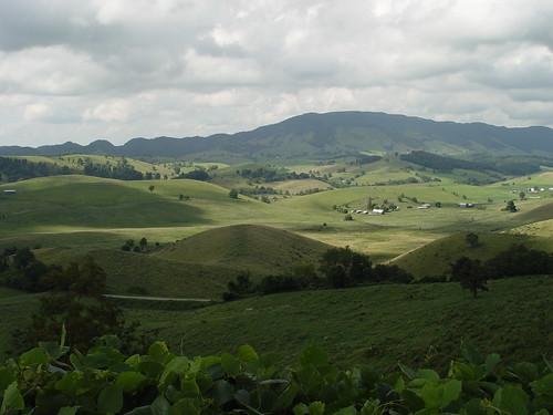 virginia tazewell southwestvirginia thompsonvalley