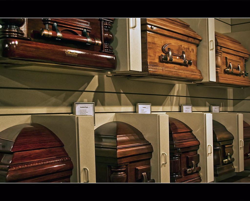 Mercadante Funeral Home Funeral Home Mercadante Funeral