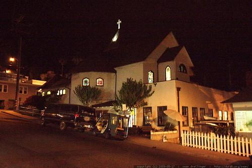 church    MG 3046