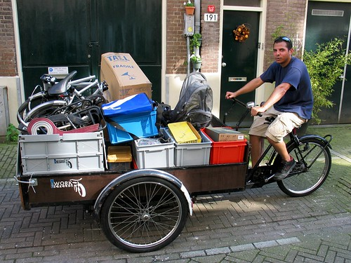 workcycles-verhuur-bakfiets-renzo | by @WorkCycles