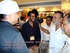 ART EXPO INDIA 2009275