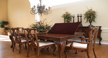 Dining Room Table Pad Flickr Photo Sharing