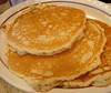 Pancakes Three