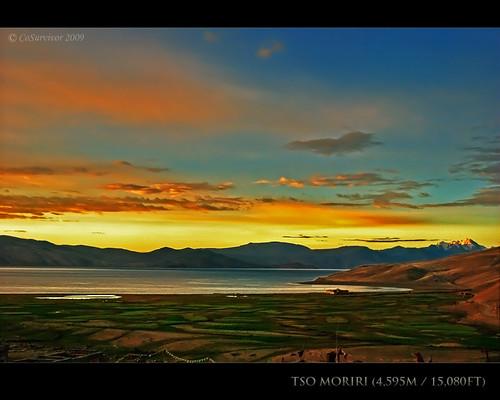 india lake nature landscape roadtrip himalaya leh himalayas ladakh tsomoriri changthang jammuandkashmir abigfave colorphotoaward cosurvivor theunforgettablepictures platinumheartaward —obramaestra—