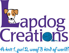 Lapdog Creations