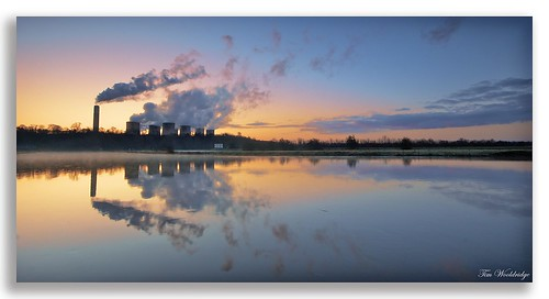 nottingham sony sigma iphoto 1020 powerstation sawley cs4 ratcliffeonsoar trentlock a350 nd8grad timwooldridge