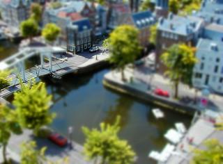 Amsterdammetje