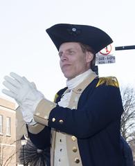2017 Alexandria VA President's Day Parade (946)