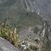1982-02_Peru-577
