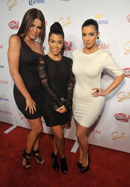 Kim Kardashian porn vedio