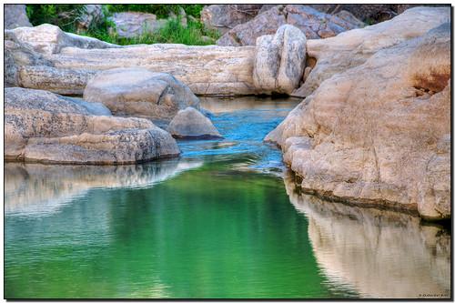 water rock river stream texas tx hdr pedernales pedernalesriver texashillcountry pedernalesstatepark photomatix 3exp