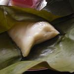 Nagasari unwrapped