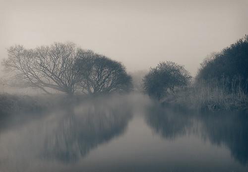 mist by castaway0