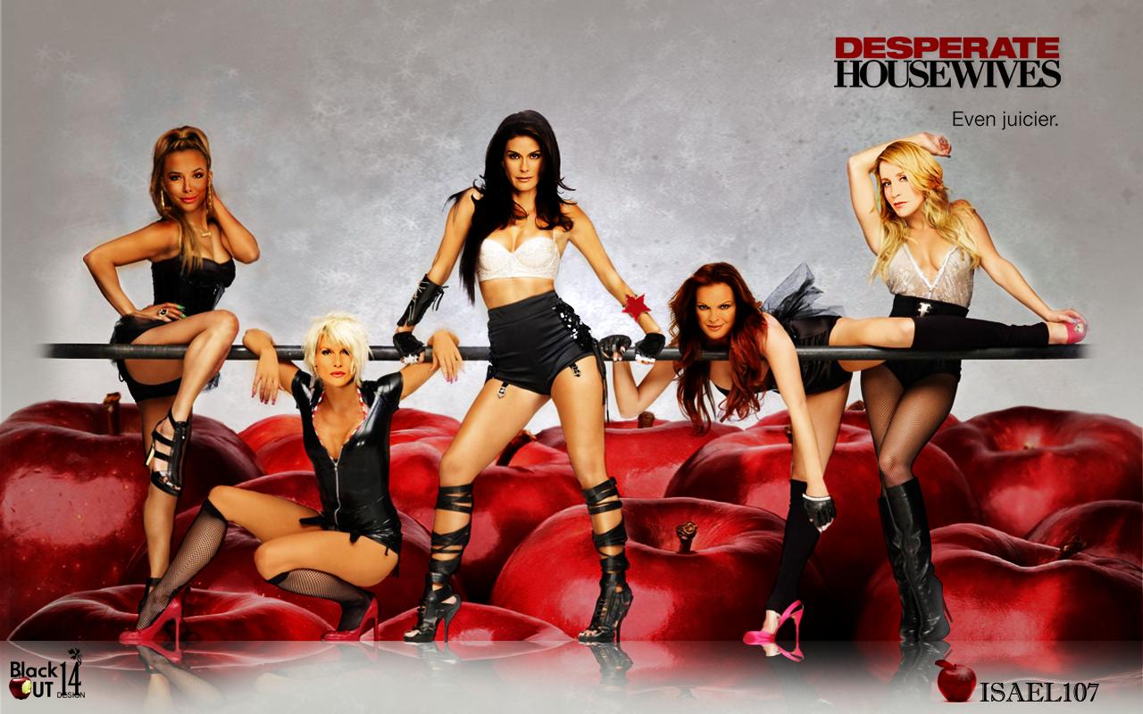 Britney spears work bitch sex music video 8