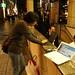 STREET COMPUTING by bosschaang
