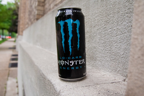 5763870694 aa983d6eff Energy Drinks:  Are They Safe?