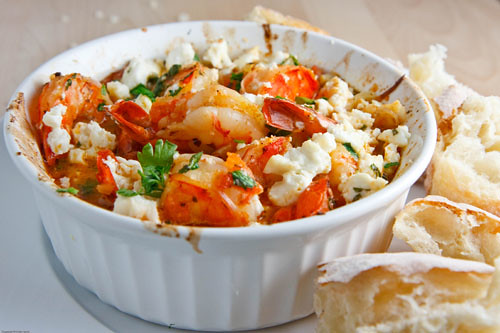 saganaki recipe shrimp saganaki bob the chef saganaki shrimp saganaki ...