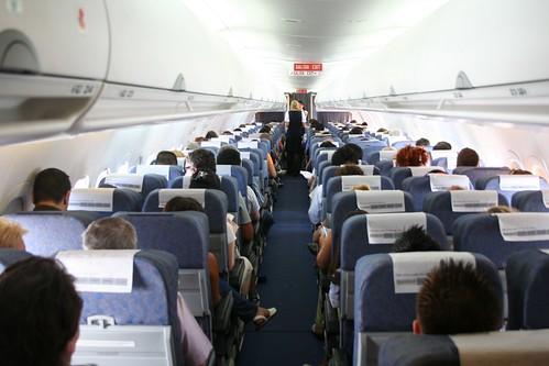 AeBal (Spanair Link), Boeing 717-23S, EC-JZX named Es Vedra (cn 55065/5048)