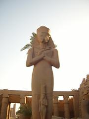 Egypt- (29)