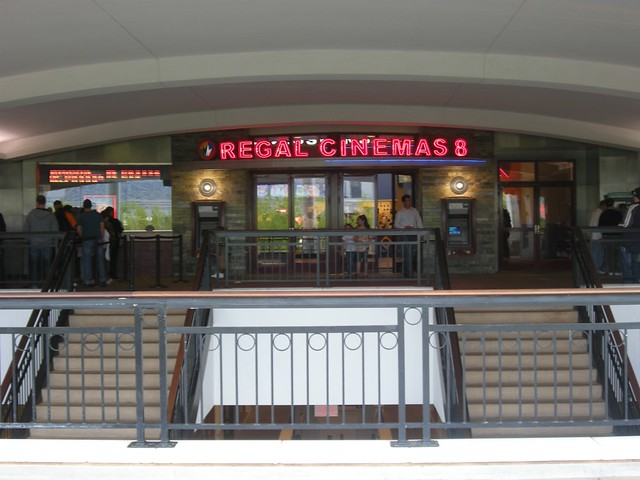 regal cinemas atlas park mall 051009 flickr photo