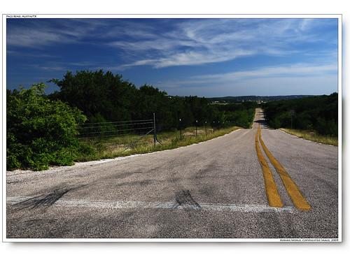 road park county usa america austin nikon texas polarizer d300