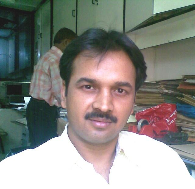 Ramesh Kumar Net Worth