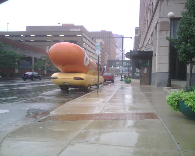 Oscar Mayer Weinermobile To Appear At Albany Devils Game Tonight also Toys Ill Never Grow Up likewise 3650847258 together with Funny Farewell Quotes Goodbye Poems in addition . on oscar mayer weinermobile facebook pic