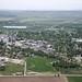Small photo of Choteau, Montana