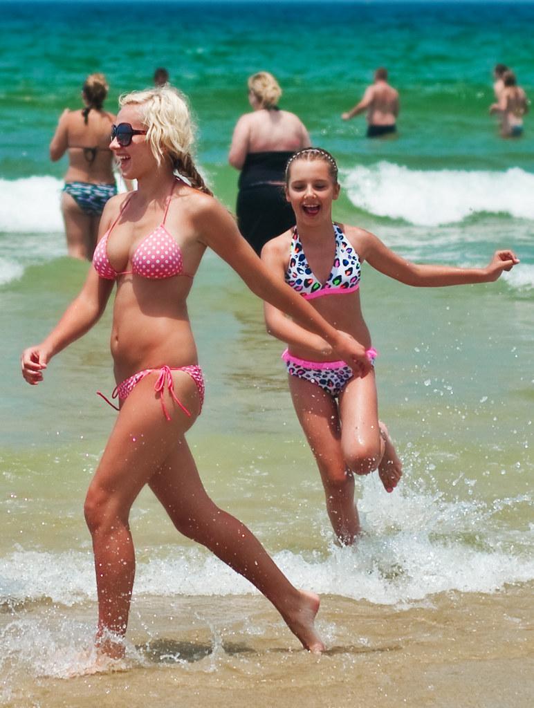 midget colony in long beach