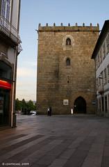 Centro de Barcelos