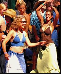 Dance Rythym Dance