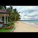 Our stay on Koh Mak Island by B℮n