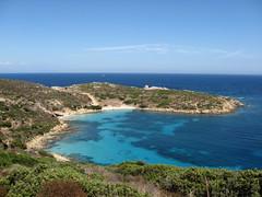 archipelago(0.0), reservoir(0.0), vacation(0.0), islet(0.0), cliff(0.0), lagoon(1.0), horizon(1.0), beach(1.0), cape(1.0), sea(1.0), peninsula(1.0), ocean(1.0), headland(1.0), bay(1.0), island(1.0), body of water(1.0), promontory(1.0), shore(1.0), terrain(1.0), cove(1.0), coast(1.0),