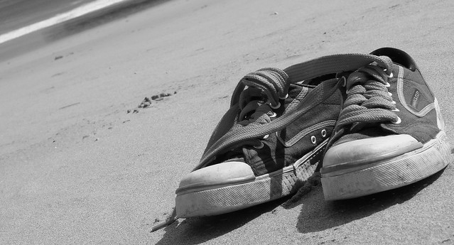 Dunlop Garden Shoes Stockists Uk
