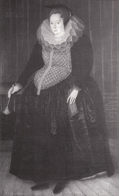 Header of Alice Grant