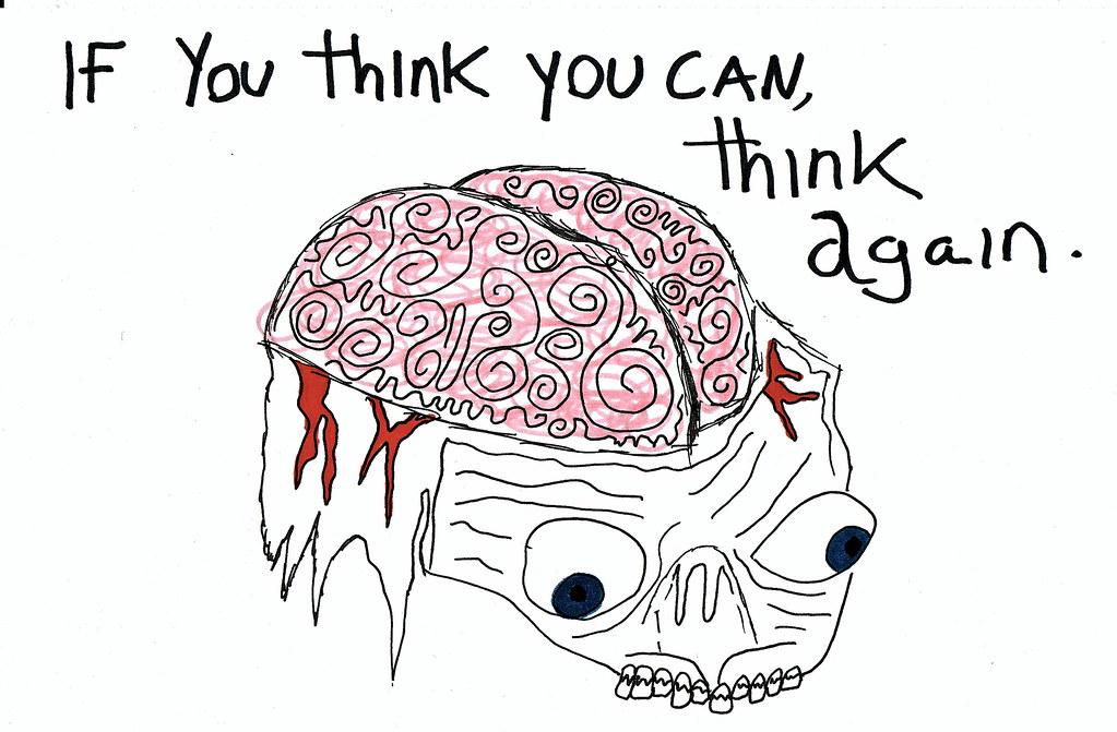 thinkukan